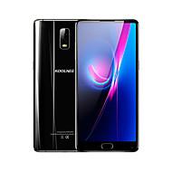 """K1 Trio 6,1-6,6 """" 4G smartphone ( 6GB + 128GB 2 MP 16MP Andet 4200mAh)"""