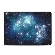 "tanie Akcesoria do MacBooka-MacBook Futerał na Sky Plastikowy Nowy MacBook Pro 15"" Nowy MacBook Pro 13"" MacBook Pro 15 cali MacBook Air 13 cali MacBook Pro 13 cali"