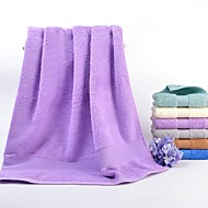 cheap Towels & Robes-Fresh Style Bath Towel Bath Towel Set, Solid Superior Quality 100% Cotton 100% Cotton Towel