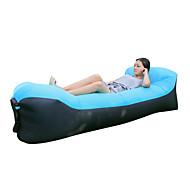 Kauč na napuhavanje / Zračna sofa / Madrac na napuhavanje Vanjski Kampiranje Prijenosno, Brzo napuhavanje, Vodootporno - Ribolov,