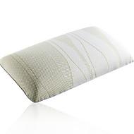お買い得  枕-快適で優れた品質 ポリエステル 快適 空気注入式 枕 ポリプロピレン ポリエステル