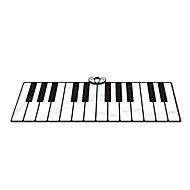 Χαμηλού Κόστους Παιχνίδια μουσικής, τέχνης και σχεδίου-Ηλεκτρονικό πιάνο Instrumente Muzicale de Jucărie Μουσικά Όργανα Μουσική