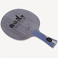 tanie Tenis stołowy-DHS® Hurricane HAO III FL Rakietki do ping ponga / tenisa stołowego Zdatny do noszenia / Trwały Drewniany / Włókno węglowe / OFF ++ 1