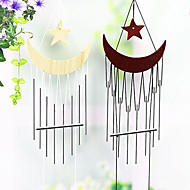 cheap Decorative Objects-1pc Metal European Style Modern/ContemporaryforHome Decoration, Home Decorations Decorative Objects Gifts