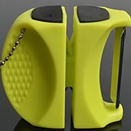 baratos Talheres-Utensílios de cozinha PP (Polipropileno) Multi-Função Ferramentas Cortantes Para utensílios de cozinha 1pç
