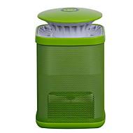 tanie Ulepszanie domu-Odświeżacz powietrza Sensor 1szt PC Automatyczne czyszczenie