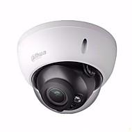 billige Utendørs IP Nettverkskameraer-dahua® ipc-hdbw4631r-som 6mp poe ip dome kamera innebygd microsd slot lydalarmgrensesnitt