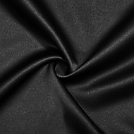 ieftine Swatches-Satin Material Nuntă - 1pcs