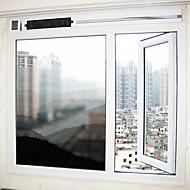 Prozor Film i Naljepnice Ukras Suvremena Other PVC Naljepnica za prozor Mat