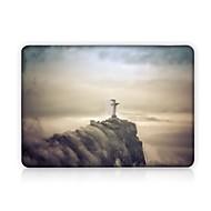 """tanie Akcesoria do MacBooka-MacBook Futerał na Obraz olejny Plastikowy Nowy MacBook Pro 15"""" Nowy MacBook Pro 13"""" MacBook Pro 15 cali MacBook Air 13 cali MacBook Pro"""