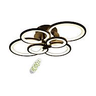 billige Takbelysning og vifter-OYLYW Takplafond Omgivelseslys - Mini Stil, Chic & Moderne Traditionel / Klassisk, 110-120V 220-240V, Varm Hvit Hvit Dimbar med
