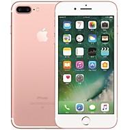 Apple iPhone 7 plus A1661 5.5inch 128GB 4G Smartphone - Refurbished
