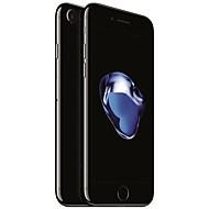 Apple iPhone 7 A1660 4.7polegada 128GB Celular 4G - Reformado(Preto)