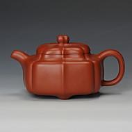 billige Kaffe og te-Andre Varmebestandig 1pc Tekanne