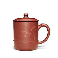billiga Dricksglas-Dryckes Porslin vakuum Cup Värmeisolerad 1pcs