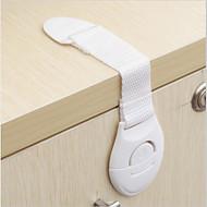 Χαμηλού Κόστους Βάζα & Κουτιά-Οργάνωση κουζίνας Αποθηκευτικά Κουτιά Πλαστικό Αποθήκευση / Δημιουργική Κουζίνα Gadget 1pc