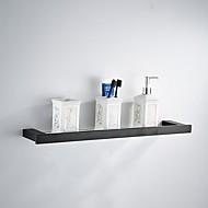Χαμηλού Κόστους Ράφια Μπάνιου-Ράφιι μπάνιου Πολυλειτουργία Σύγχρονο Ανοξείδωτο Ατσάλι Επιτοίχιες