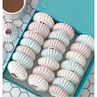 billige Bakeredskap-Bakeware verktøy Rustfritt Stål Multifunksjonell / GDS Til Kake Dessertverktøy 1pc