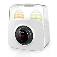 tanie Ulepszanie domu-inteligentny sterylizator bezpieczeństwo bakterie zabójca butelka mleka karmienie piersią pielęgnacja domu kryty