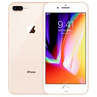 ieftine -Apple iPhone 8 A1863 4.7inch 64GB Smartphone 4G - Renovate(Auriu)