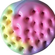 Ljigavac / Antistresne igračke Noviteti Gradijent boje Dječji / Odrasli Poklon 1 pcs