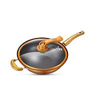billiga Kök och matlagning-köksredskap Övrigt Rund / Oregelbunden Kokkärl 1pcs
