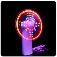 billige Lamper-1pc LED Night Light AAA batterier drevet Tegneserie / Bedårende / Kreativ