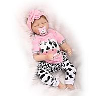 NPKCOLLECTION NPK DOLL בובה מחדש תינוק 24 אִינְטשׁ סיליקון - כְּמוֹ בַּחַיִים מתנה עבודת יד בטוח לשימוש ילדים עיצוב חדש Non Toxic הילד של בנות צעצועים מתנות
