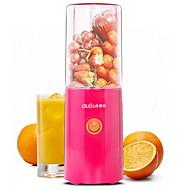 billiga Kök och matlagning-Juicer Ny Design PP / ABS + PC Juicer 220-240 V 180 W Köksmaskin