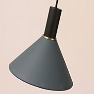 billige Takbelysning og vifter-Anheng Lys Nedlys - Matt, 220V Pære ikke Inkludert