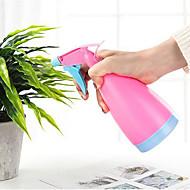 economico Terrazza-Sistema di irrigazione Plastica 1 pcs Plastica