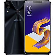 """Χαμηλού Κόστους ASUS®-ASUS Zenfone 5Z 6.2 inch """" 4G Smartphone / Κινητό τηλέφωνο (6GB + 64GB 8 mp / 12 mp Snapdragon 845 3300 mAh mAh) / διπλή φωτογραφικές μηχανές"""