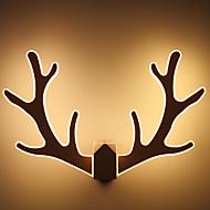 billige Vegglamper-Kreativ Retro / vintage / Original Vegglamper Spisestue / Innendørs / butikker / cafeer Metall Vegglampe IP44 220-240V 40 W / E26 / E27