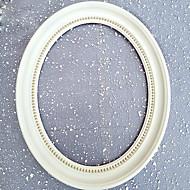 billige Bestselgere-Moderne / Nutidig Tre Speilpolert Bilderammer, 1pc