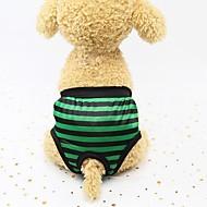 Χαμηλού Κόστους Προϊόντα φροντίδας σκύλων-Τρωκτικά / Σκυλιά / Γάτες Καθαρισμός Καθαριστικά Αδιάβροχη / Διατηρείτε Ζεστό / Ελαστικό Πράσινο / Μπλε / Ροζ