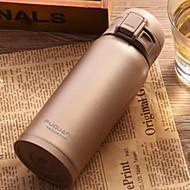 billiga Dricksglas-Dryckes Rostfritt stål vakuum Cup Bärbar 1 pcs