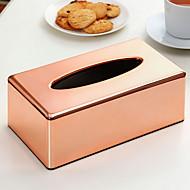 Χαμηλού Κόστους Βάζα & Κουτιά-Οργάνωση κουζίνας Αποθηκευτικά Κουτιά ABS Απίθανο / Δημιουργικό / Εύκολο στη χρήση 1pc