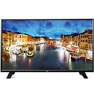 AOC T4012M TV 40 inch VA televizor 0.67291666666666661