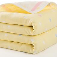 baratos Toalha de Banho-Qualidade superior Toalha de Banho, Desenho Animado 100% algodão Banheiro 1 pcs