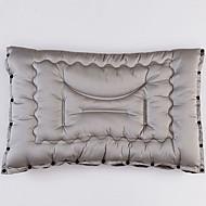 billige Puter-komfortabel, overlegen kvalitet seng pute skjegg / stretch pute spandex bomull