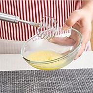 baratos Utensílios de Ovo-Utensílios de cozinha Inoxidável Melhor qualidade / Gadget de Cozinha Criativa Ferramentas / Utensílios de Ovo Utensílios de Cozinha Inovadores 1pç