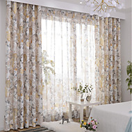 Cheap Curtains Drapes Online | Curtains Drapes for 2018