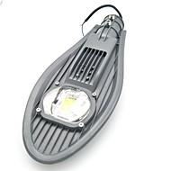 Χαμηλού Κόστους Προβολείς-1pc 20 W LED Προβολείς / Οδήγησε το φως του δρόμου Αδιάβροχη / Νεό Σχέδιο / Διακοσμητικό Θερμό Λευκό / Ψυχρό Λευκό 85-265 V Εξωτερικός Φωτισμός / Αυλή / Κήπος
