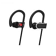 billiga Headsets och hörlurar-HOCO ES7 I öra / Öronkrok Bluetooth4.1 Hörlurar Hörlurar ABS-harts Sport & Fitness Hörlur Stereo headset