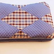 billige Puter-Komfortabel-overlegen kvalitet Memory Sæde Pude Sportarmbånd / comfy Pute Pustende innlegg 101% Bomuld
