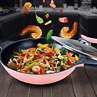 baratos Utensílios de Cozinha-Utensílios de cozinha Liga de Aluminio Irregular Utensílios de cozinha 1 pcs