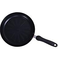 tanie Naczynia do gotowania-Naczynia Metal Zaokrąglony Naczynia do gotowania 1 pcs