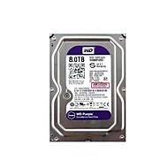 billige Sikkerhetsutstyr-wd® harddisker wd80puzx-78neay0,8t for sikkerhetssystemer 14,7 * 10,2 * 2,6 cm 0,1 kg