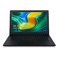 cheap Laptops & Graphic Cards-Xiaomi laptop notebook Mi 15.6 inch LED Intel i5 Intel Core i5-8250U 4GB DDR4 1TB / 128GB SSD NVIDIA GeForce MX110 2 GB Windows10