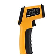 RZ520E 温度計 -50——550℃ オートパワーオフ / マルチファンクション / 軽量